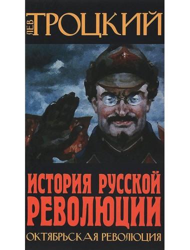 http://forumupload.ru/uploads/0011/ce/80/2/560502.jpg