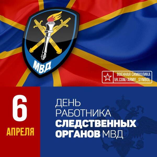http://forumupload.ru/uploads/0011/e4/51/20/t897943.jpg