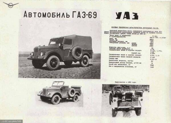 http://forumupload.ru/uploads/0011/f5/51/21/t558444.jpg