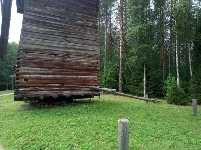 http://forumupload.ru/uploads/0011/f5/51/654/800781.jpg