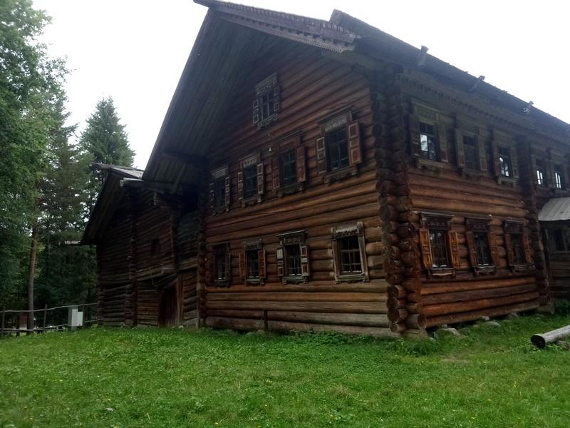 http://forumupload.ru/uploads/0011/f5/51/654/841789.jpg