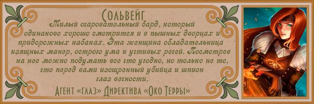 http://forumupload.ru/uploads/0012/0f/f2/118/723240.png