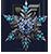 http://forumupload.ru/uploads/0012/0f/f2/960/12465.png