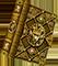 Золотая книга|За 3 тысячи сообщений