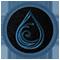 Элементаль воды | Игрокам, решившим играть за элементаля воды