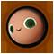Шаричек|Игрокам, играющим за небольших забавных шариков