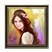 http://forumupload.ru/uploads/0012/0f/f2/960/353119.png