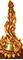 Алхимик|За пополнение лаки зелий