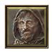 http://forumupload.ru/uploads/0012/0f/f2/960/548275.png