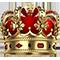 АМС|Наградка для администраторов и модераторов