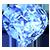 http://forumupload.ru/uploads/0012/0f/f2/960/71198.png