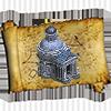 http://forumupload.ru/uploads/0012/0f/f2/960/857598.png