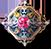 http://forumupload.ru/uploads/0012/0f/f2/960/981831.png