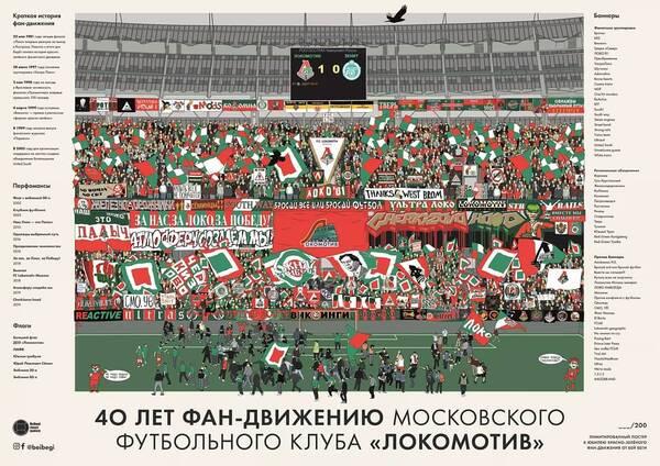 http://forumupload.ru/uploads/0012/21/5e/12/t199411.jpg