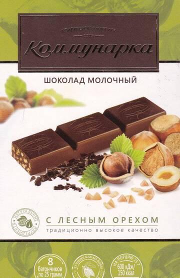 http://forumupload.ru/uploads/0012/46/3b/12/t509073.jpg