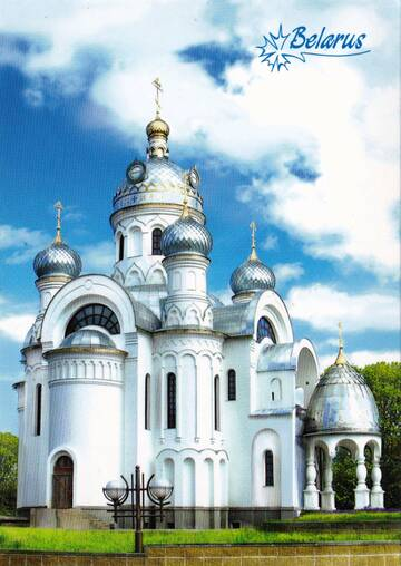 http://forumupload.ru/uploads/0012/46/3b/12/t56136.jpg