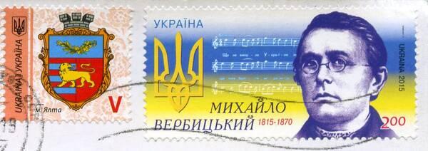 http://forumupload.ru/uploads/0012/46/3b/34/t409889.jpg