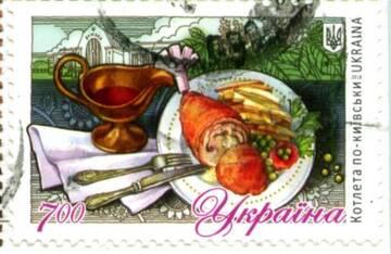 http://forumupload.ru/uploads/0012/46/3b/34/t637846.jpg
