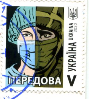 http://forumupload.ru/uploads/0012/46/3b/34/t839916.jpg