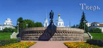 http://forumupload.ru/uploads/0012/46/3b/424/t128182.jpg