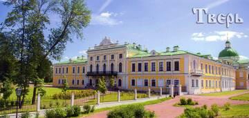 http://forumupload.ru/uploads/0012/46/3b/5/t491484.jpg
