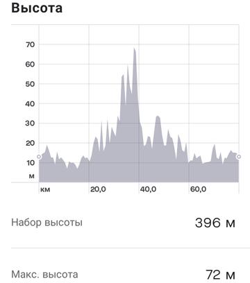 http://forumupload.ru/uploads/0012/50/eb/26/t700426.png