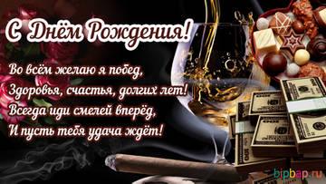 http://forumupload.ru/uploads/0012/5a/ef/138/t188108.jpg