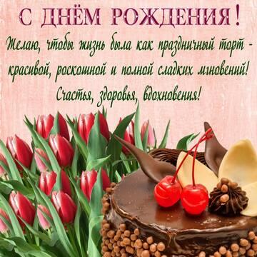 http://forumupload.ru/uploads/0012/5a/ef/138/t243406.jpg