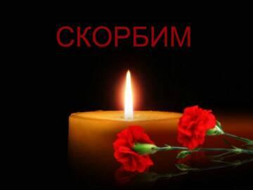 http://forumupload.ru/uploads/0012/5a/ef/138/t675528.jpg