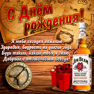 http://forumupload.ru/uploads/0012/5a/ef/138/t702779.jpg