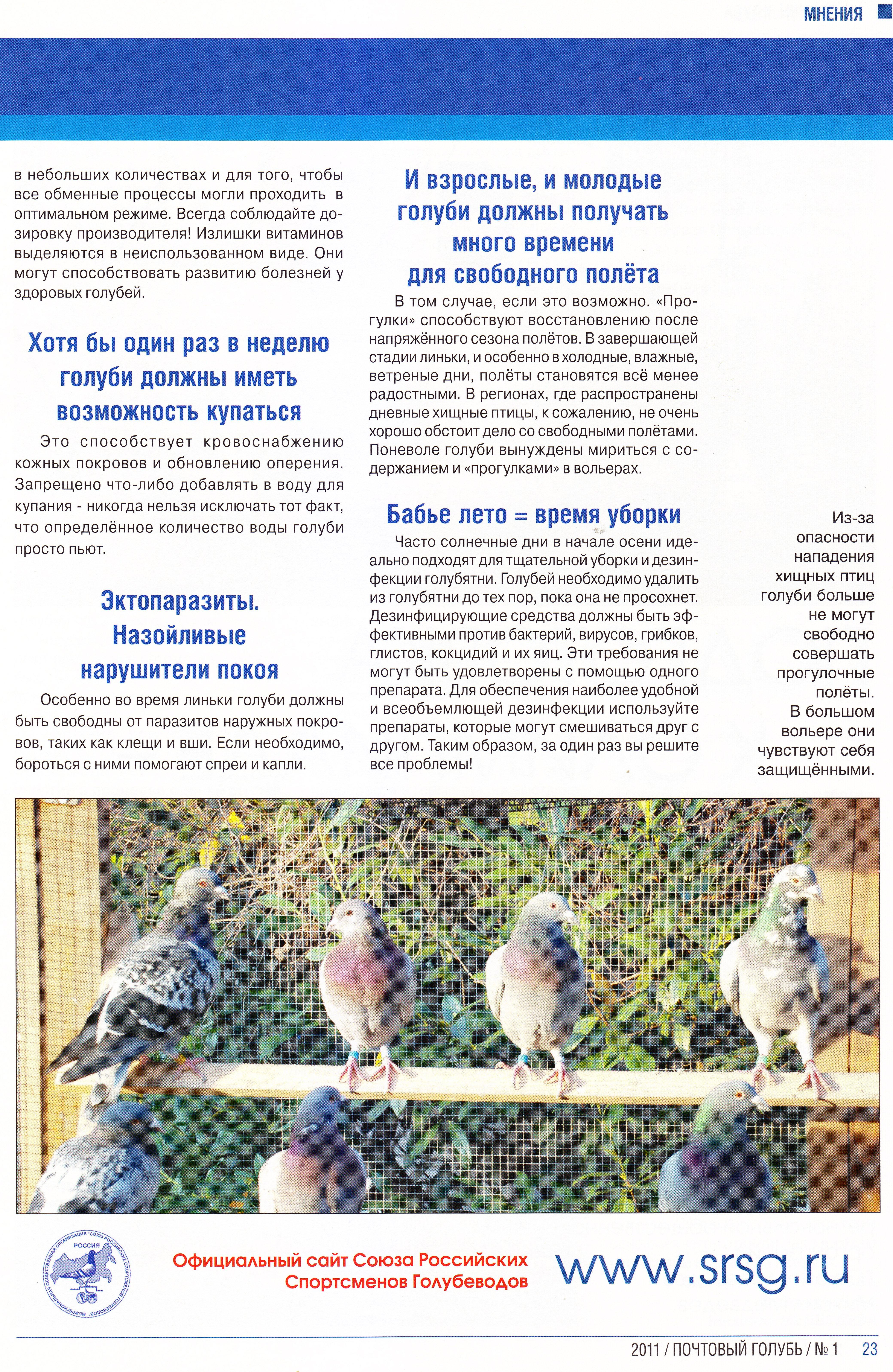 http://forumupload.ru/uploads/0012/5a/ef/2/265810.jpg