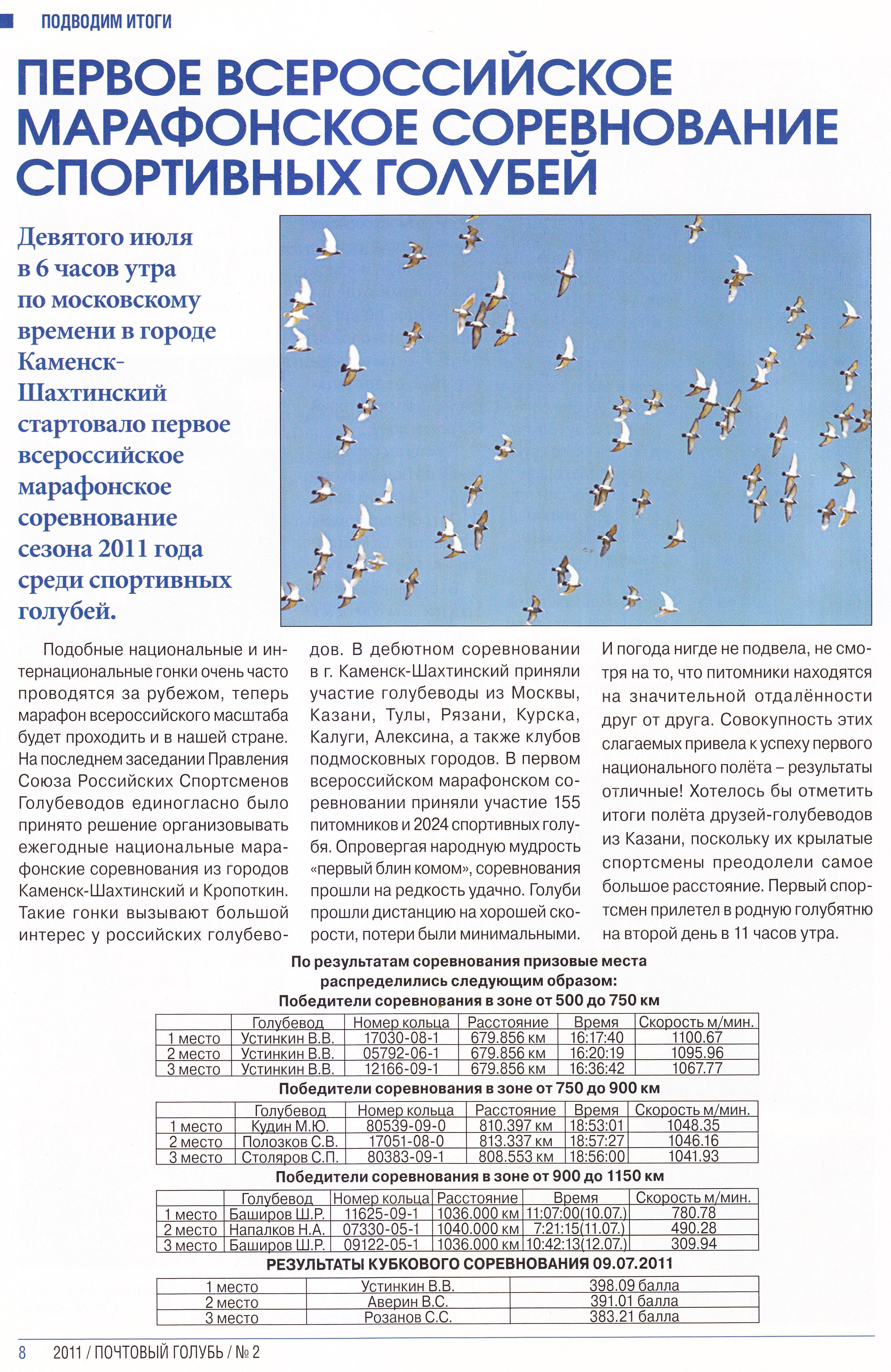 http://forumupload.ru/uploads/0012/5a/ef/2/466414.jpg
