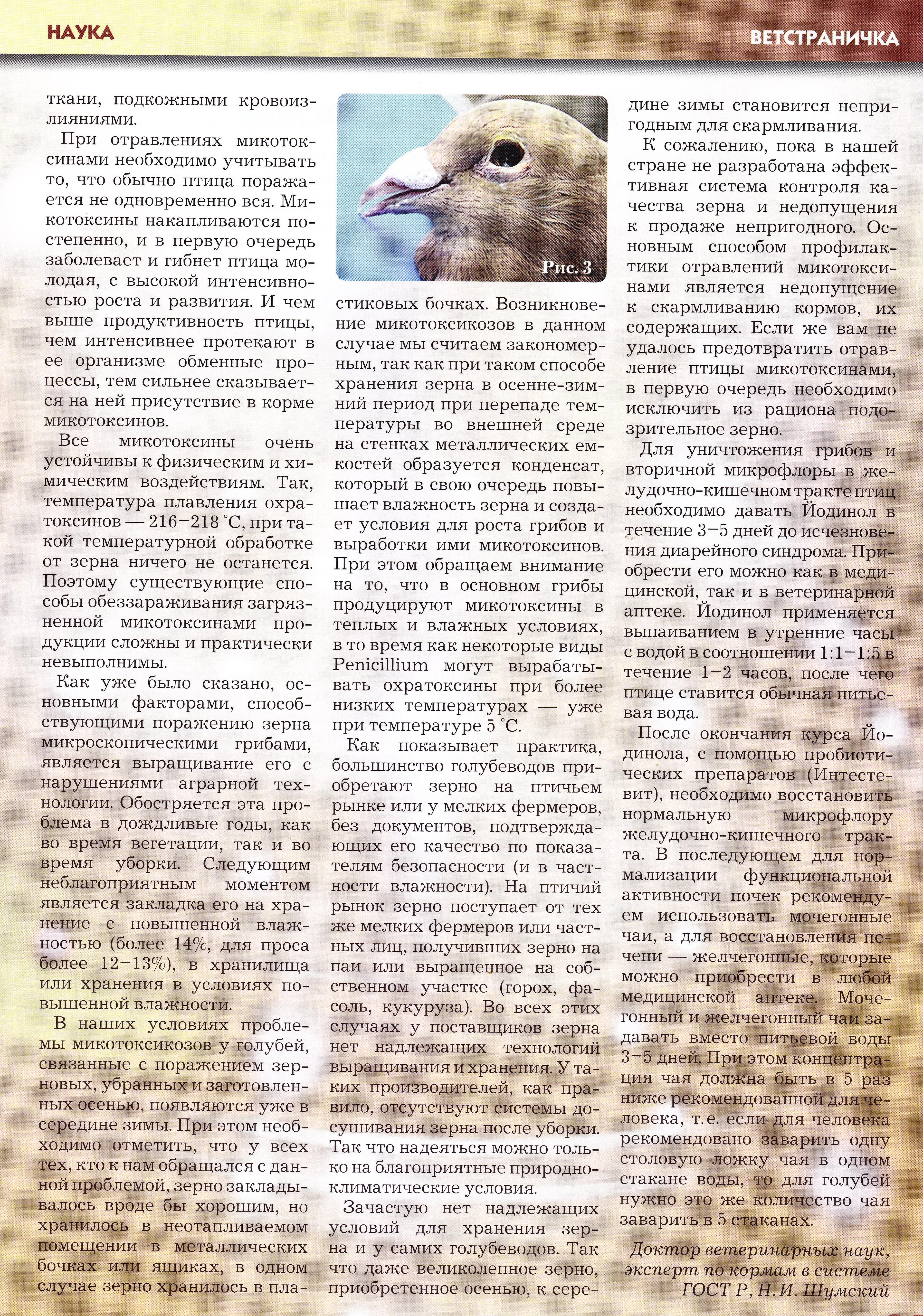 http://forumupload.ru/uploads/0012/5a/ef/2/531271.jpg