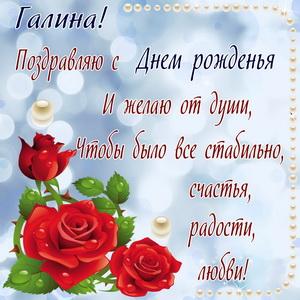 http://forumupload.ru/uploads/0012/5a/ef/2/759381.jpg