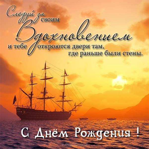 http://forumupload.ru/uploads/0012/5a/ef/2/760221.jpg