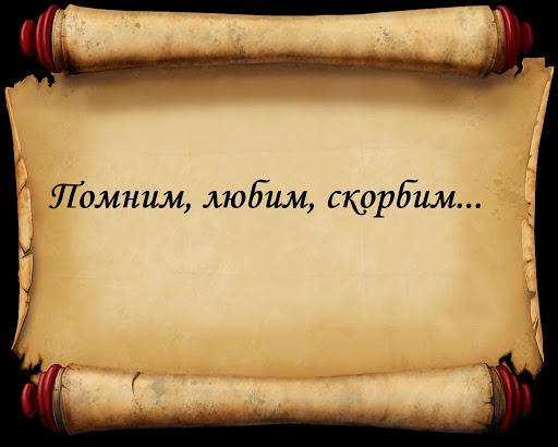 http://forumupload.ru/uploads/0012/5a/ef/2/791193.jpg