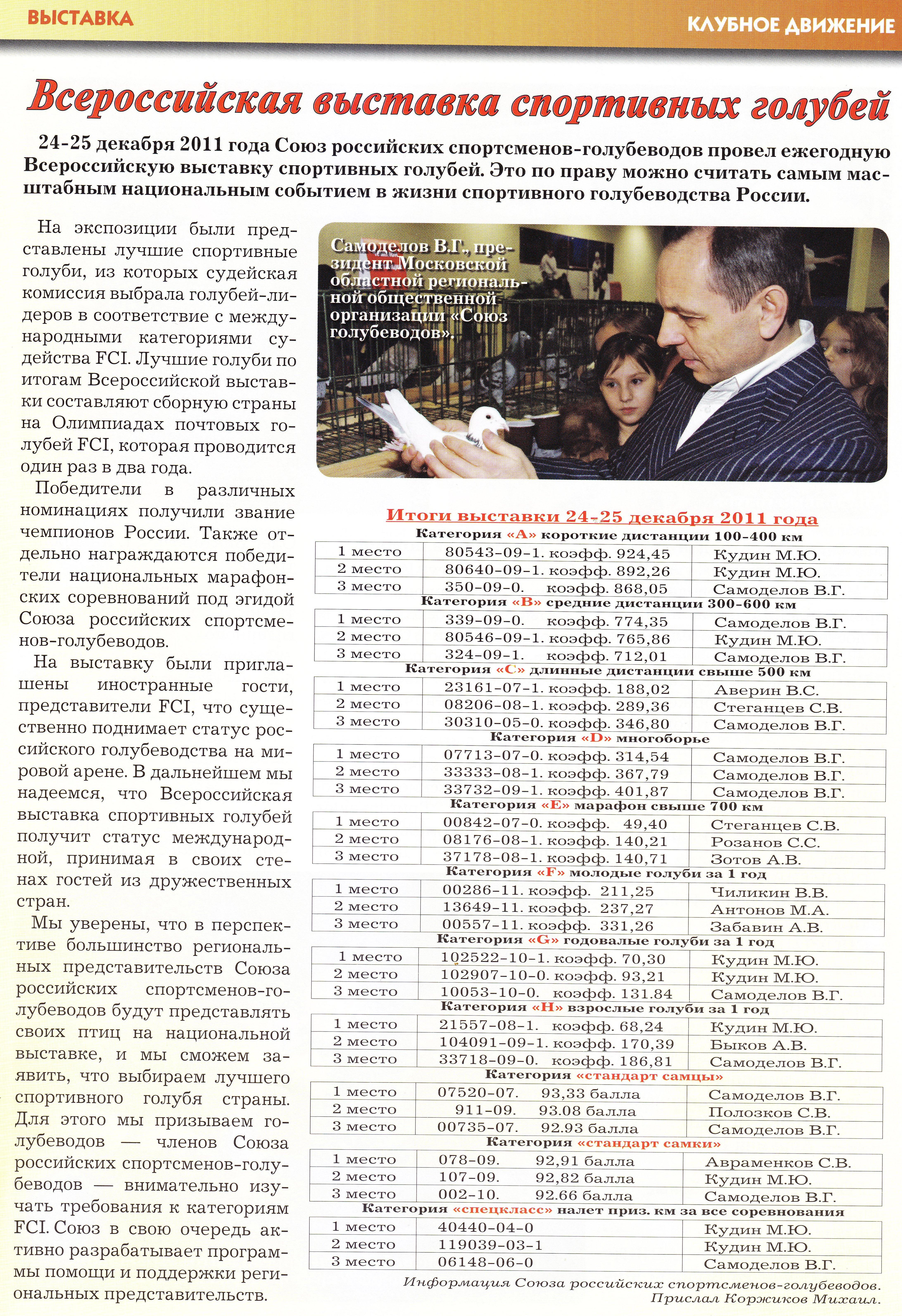 http://forumupload.ru/uploads/0012/5a/ef/2/850896.jpg
