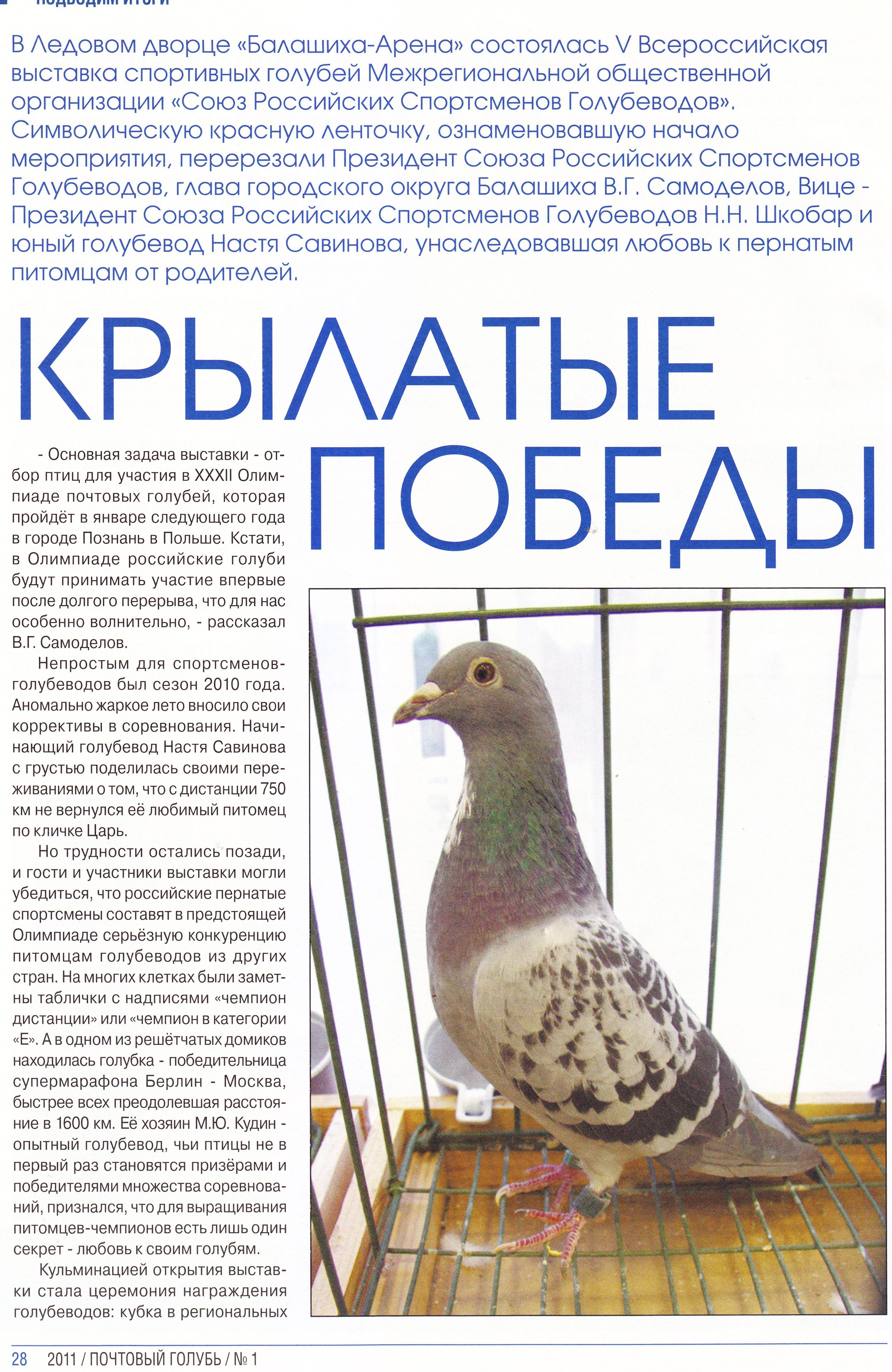 http://forumupload.ru/uploads/0012/5a/ef/2/97455.jpg