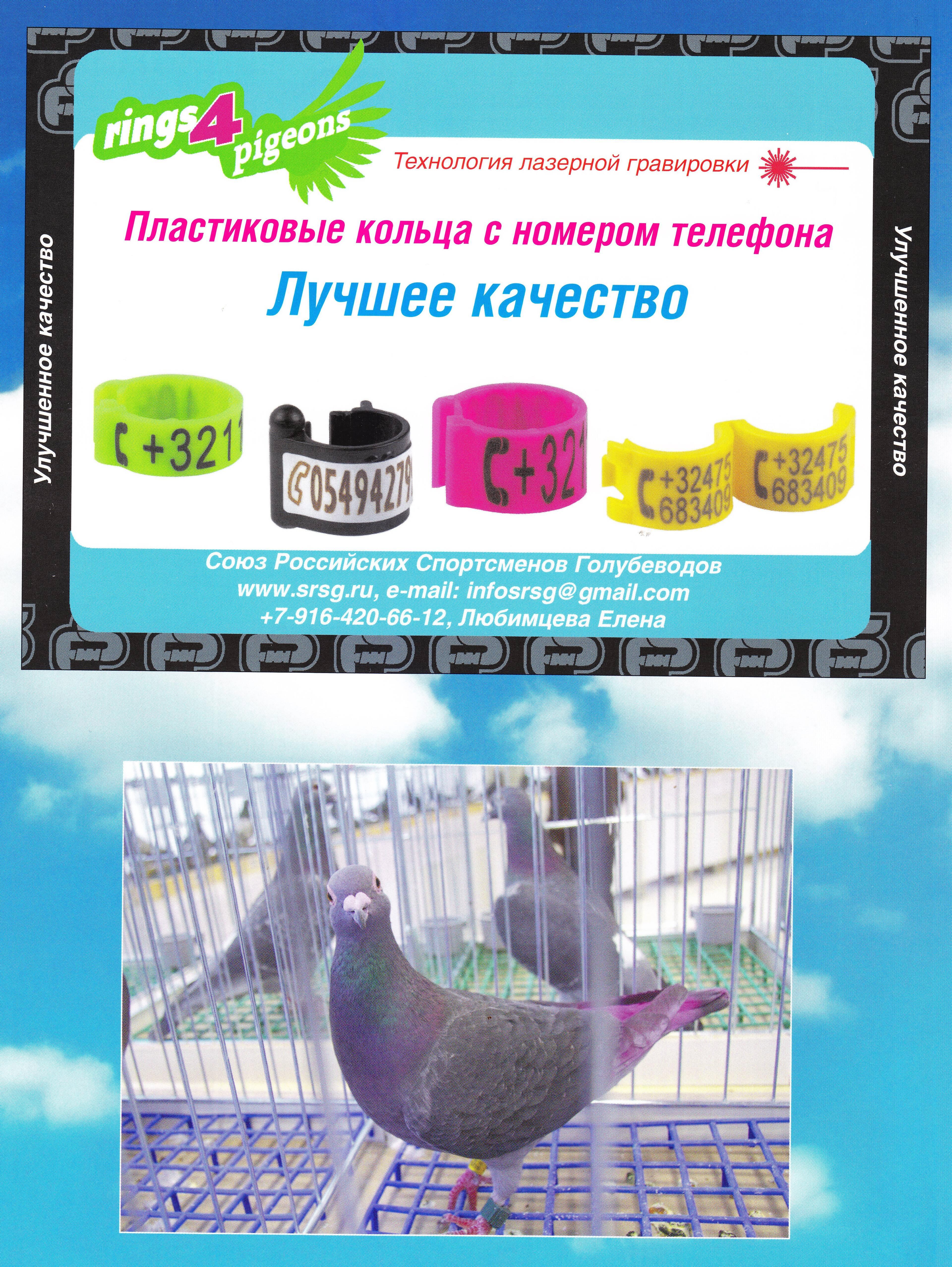 http://forumupload.ru/uploads/0012/5a/ef/2/975355.jpg