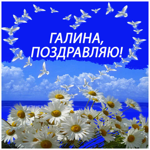 http://forumupload.ru/uploads/0012/5a/ef/2/t117428.jpg