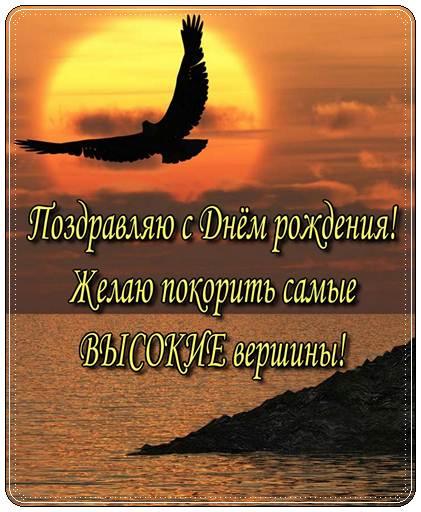 http://forumupload.ru/uploads/0012/5a/ef/2/t202233.jpg