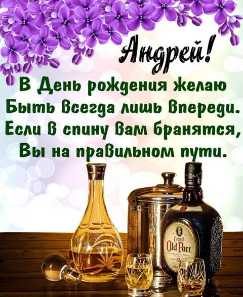 http://forumupload.ru/uploads/0012/5a/ef/2/t238355.jpg