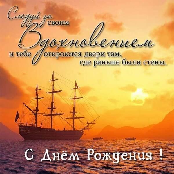 http://forumupload.ru/uploads/0012/5a/ef/2/t242907.jpg