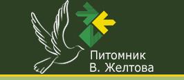 http://forumupload.ru/uploads/0012/5a/ef/2/t288177.png
