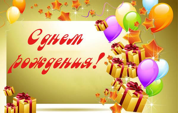 http://forumupload.ru/uploads/0012/5a/ef/2/t557869.jpg