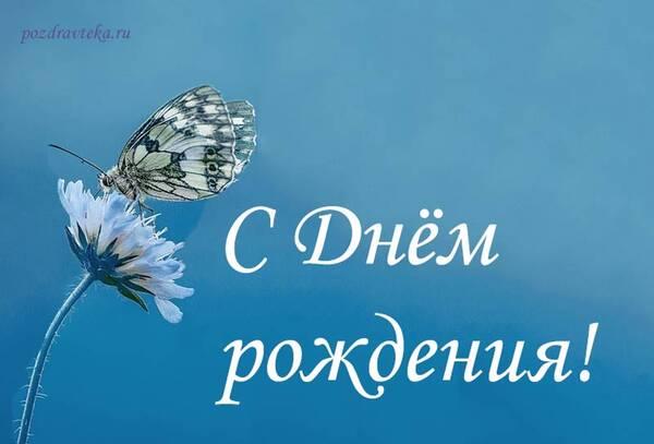 http://forumupload.ru/uploads/0012/5a/ef/2/t604030.jpg