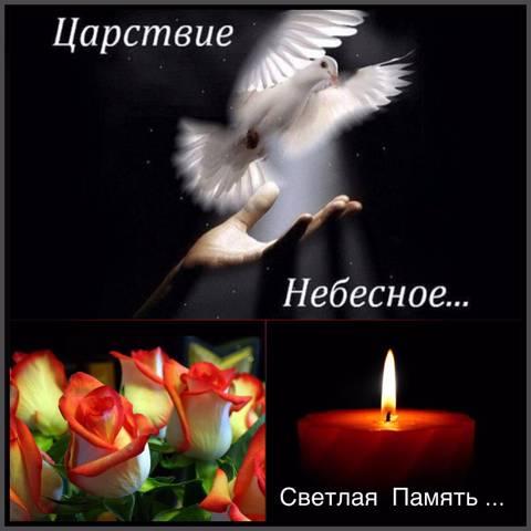 http://forumupload.ru/uploads/0012/5a/ef/2/t642531.jpg