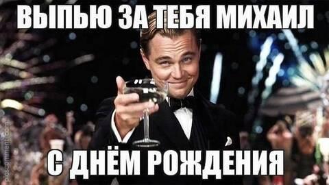 http://forumupload.ru/uploads/0012/5a/ef/2/t673335.jpg