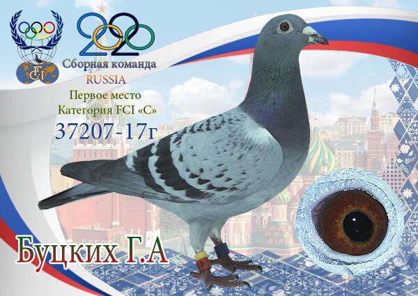 http://forumupload.ru/uploads/0012/5a/ef/2/t676509.jpg