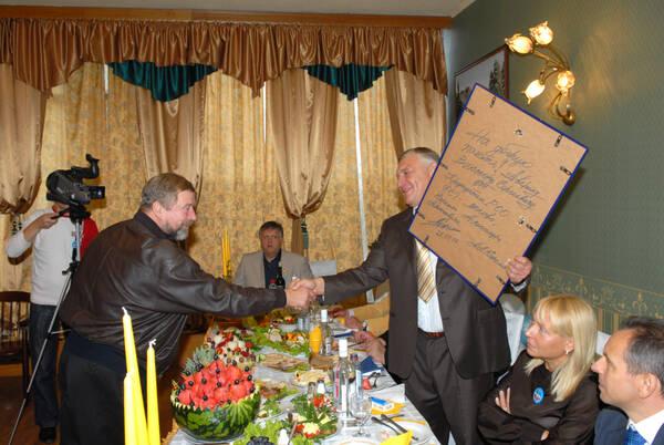http://forumupload.ru/uploads/0012/5a/ef/2/t735308.jpg